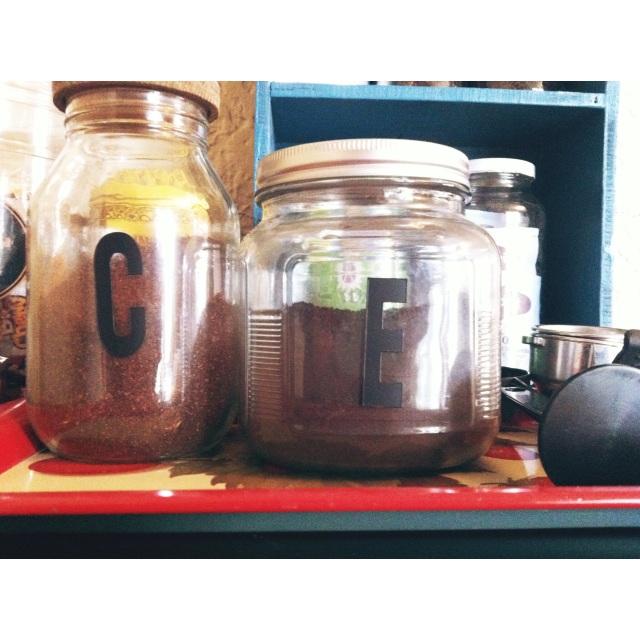 coffeebarespresso