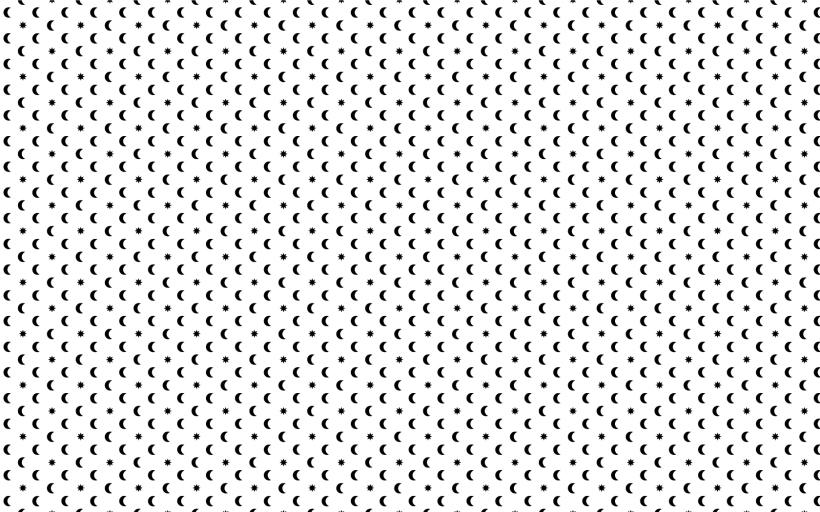 freebiefriday-1680x1050-moonsnstars