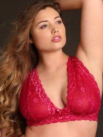 hc262892_plus-size-lace-bralette-with-t-back_raspberry_alt1