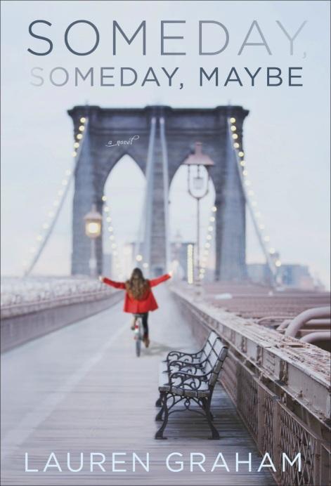 somedaycover.jpg