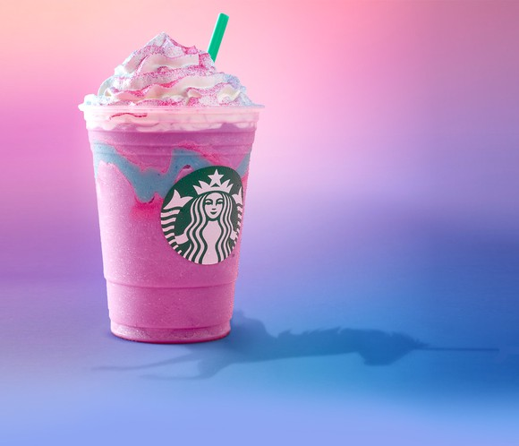 unicorn_frappuccino_3_large