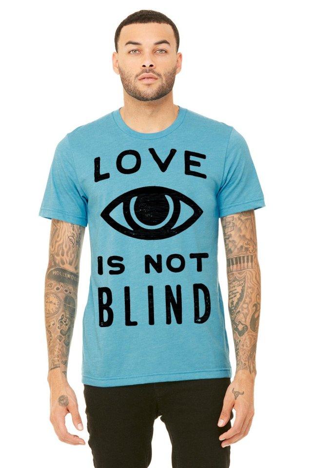 loveisnotblind_2048x2048