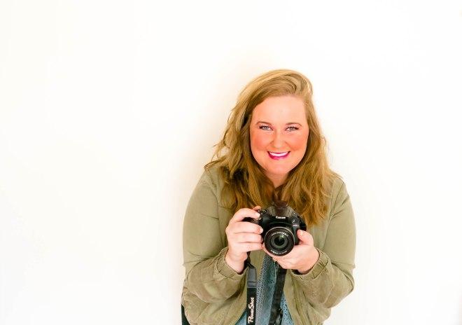 Amanda Freund