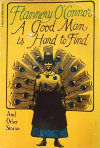oconnor-a-good-man-is-hard-to-find-e1553520555406